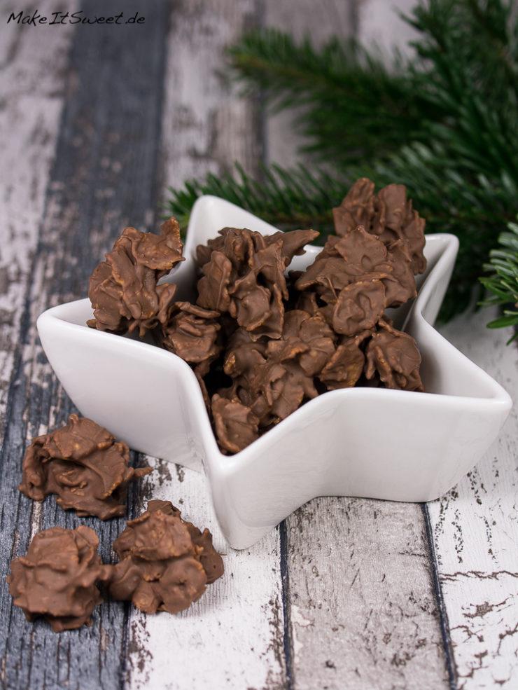 spekulatius-schokolade-cornflakes-plaetzchen-rezept-vegetarisch-einfach