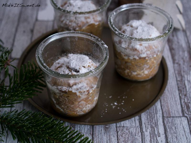 stollen-rezept-weihacnten-geschenk-im-glas