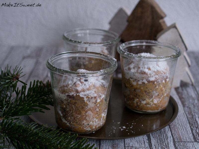 stollen-im-glas-rezept-weihnachtlich-kuchen-essen-mitbringsel