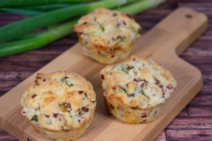 lauch-speck-muffin-herzhaft-rezept-fingerfood-mozarella