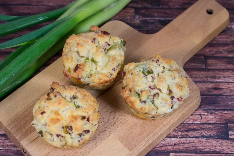 lauch-speck-herzhafte-muffins-rezept