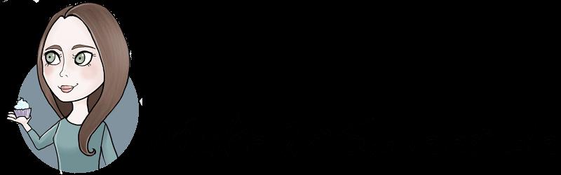 MakeItSweet.de